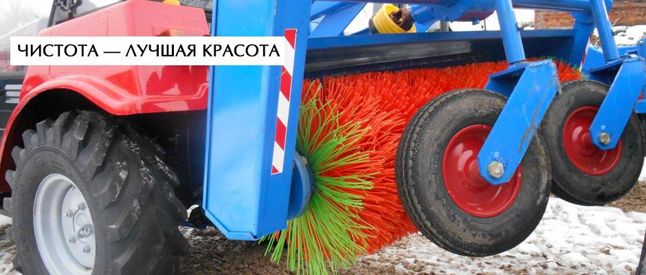 -уборка-территори-31