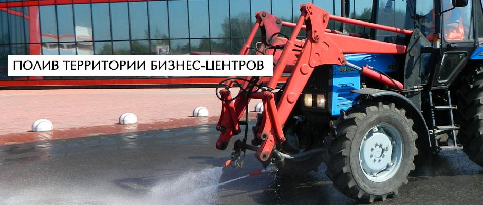 poliv-territorii-4