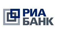 РИА Банк